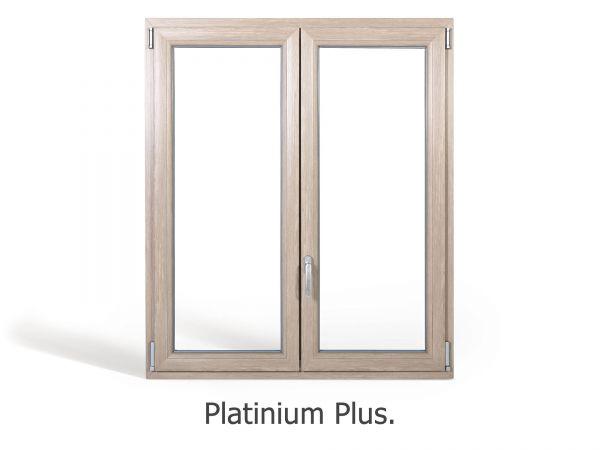 finestra-platinium-plus031AD07B-CFDF-1270-B9E9-95FACB792492.jpg