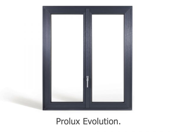 finestra-prolux-evolutionAB9BF8CD-FA46-A134-97DE-DB6140DAE353.jpg