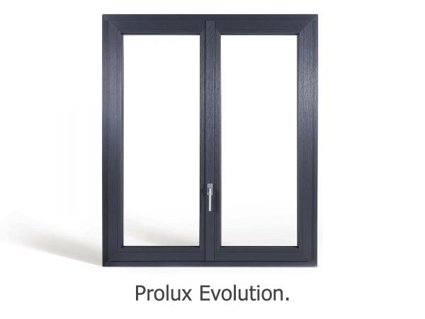 finestra-prolux-evolutionAB9BF8CD-FA46-A134-97DE-DB6140DAE353.jpg