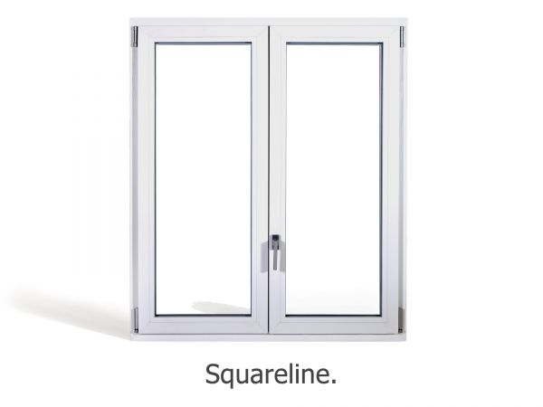 finestra-squareline9F322766-21C1-B99E-DB71-DD9366FC5A51.jpg