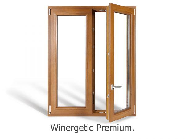 finestra-winergetic-premiumB5E0EFEE-A8A1-D5AE-1282-3A9241D69B3B.jpg