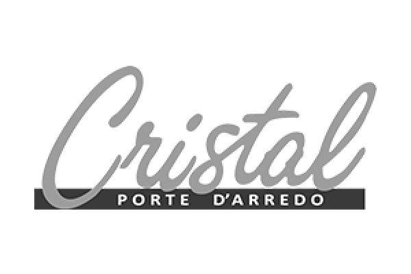 Cristal srl