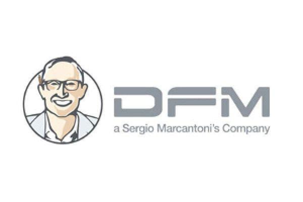 Dfm Italia
