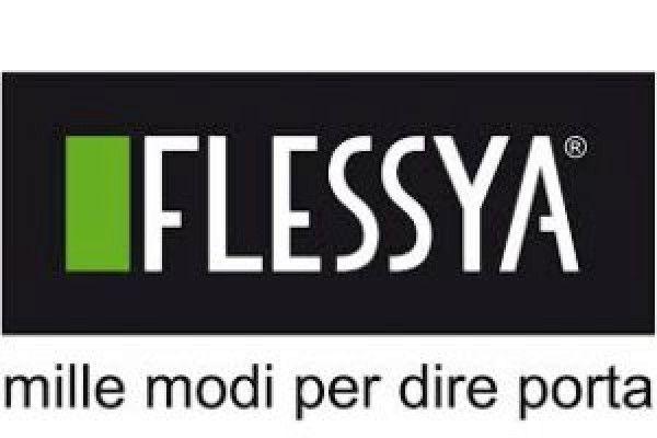 Flessia