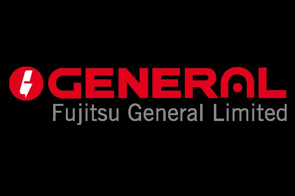 general-fujitsu