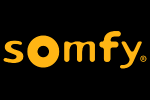 Somfy Automazione Domotica