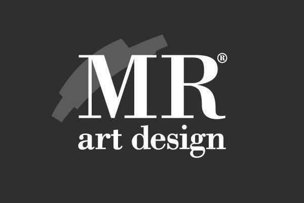 Mr art design