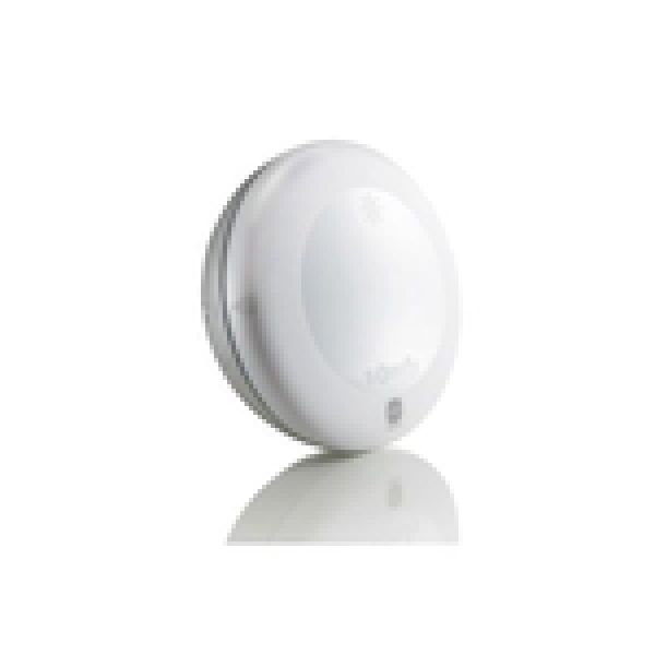 sensore-sole-sunis-ii-wirefree-io-somfy-1818285-2401219-fronB70CEFCA-7977-3D8B-5C13-ADF56493B9BB.jpg