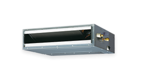 img-f000-btn-split-s-duct-01B38C78DC-3D7C-187B-0550-D47D6EF0D327.png