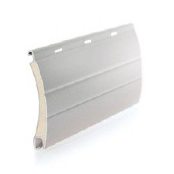 mini-alluminio-c4e5ce9f3b08d55d15fd8acfc7de36a3F0F40754-E74E-A8C3-5568-F9638A6E9B4C.jpg