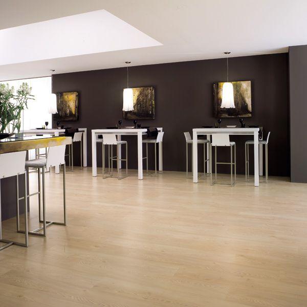 amb-ristorante07-248F47762-1BA1-4F64-3329-CDCB4C19C30F.jpg