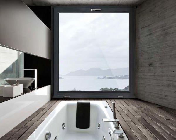 finestre-in-legno-verona-10902F2585-2960-0D40-1F39-5A084AA8D929.jpg