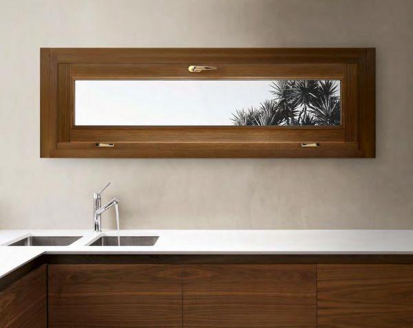 finestre-in-legno-verona-12EB57DC71-CDEF-0835-D379-69A99025C01D.jpg
