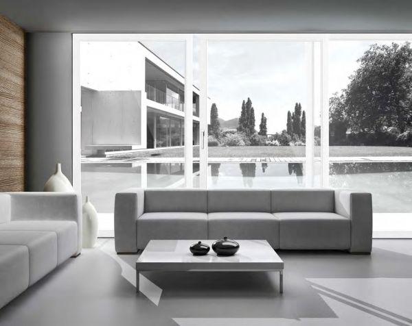 finestre-in-legno-verona-147AD03426-8C42-6A5A-84DA-239DE7A6927C.jpg