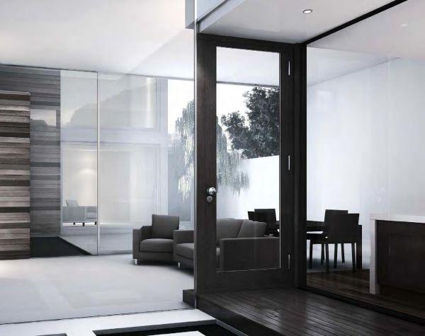 finestre-in-legno-verona-155D65F4F3-1302-56E0-BE24-58D0BD0F0EA0.jpg