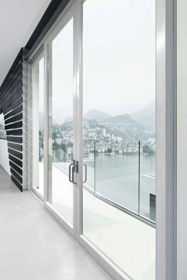 finestre-in-legno-verona-1615CBEEF8-E12C-7A19-3F81-92DB082B8FFC.jpg