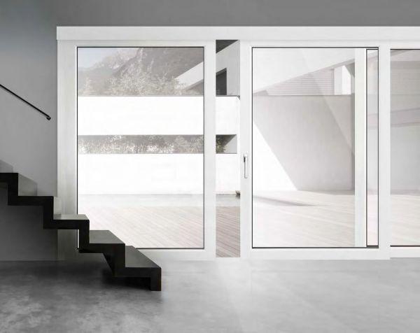 finestre-in-legno-verona-261F69FE7-1612-1CCA-2CD7-A9FF5D3EB581.jpg