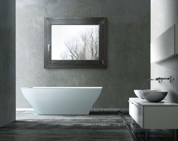 finestre-in-legno-verona-4410763EF-1A48-0132-9DF7-FD5149BAAF3E.jpg