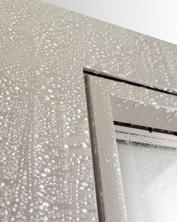 finestre-in-legno-verona-525DBB64D-3B96-32B2-C656-6E8E67D8F048.jpg