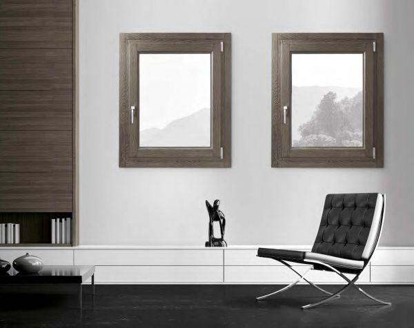 finestre-in-legno-verona-8C6D1295E-F385-69FD-9AF2-7DD37973DB3B.jpg