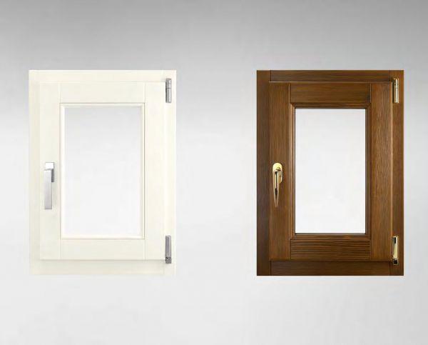 finestre-in-legno-verona-11B386B81E-C6FC-FBC6-C3AD-D6DCBD86051F.jpg