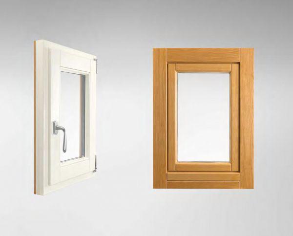 finestre-in-legno-verona-13E57464C6-FA45-6BA8-EA25-ABEDCE469BBA.jpg