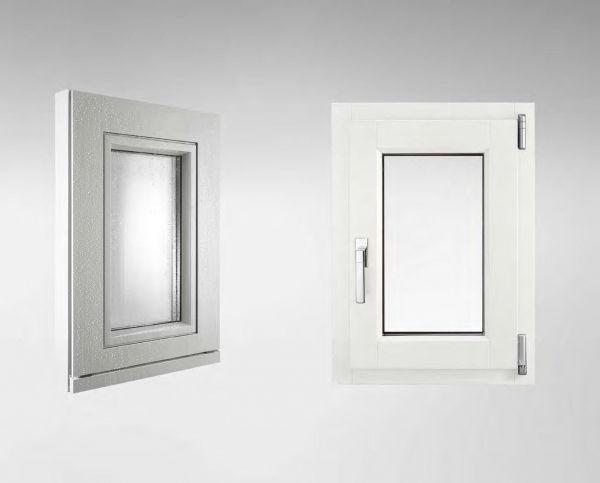 finestre-in-legno-verona-1DC6CA2FD-1981-C538-6E3C-04AADADA14CA.jpg