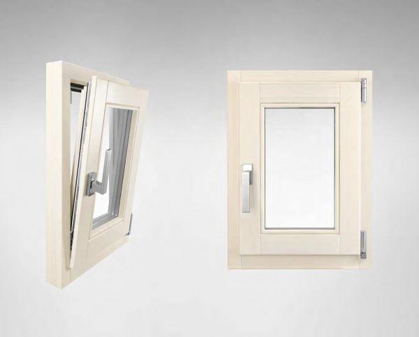 finestre-in-legno-verona-3C2C28369-F2C1-0844-1E11-BD43DF6B7E4E.jpg