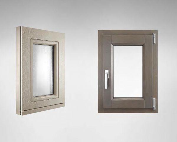finestre-in-legno-verona-7C5557A47-1785-66A2-E89E-A714FDB4A65B.jpg