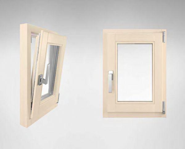 finestre-in-legno-verona-96B8949CC-AD8D-4416-4ED7-CEE686EEFD6D.jpg