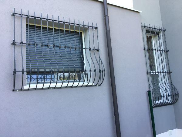 my-house-le-nostre-realizzazioni-inferriate-verona3F3758670-AFA5-4957-F41A-45EAA6174E72.jpg
