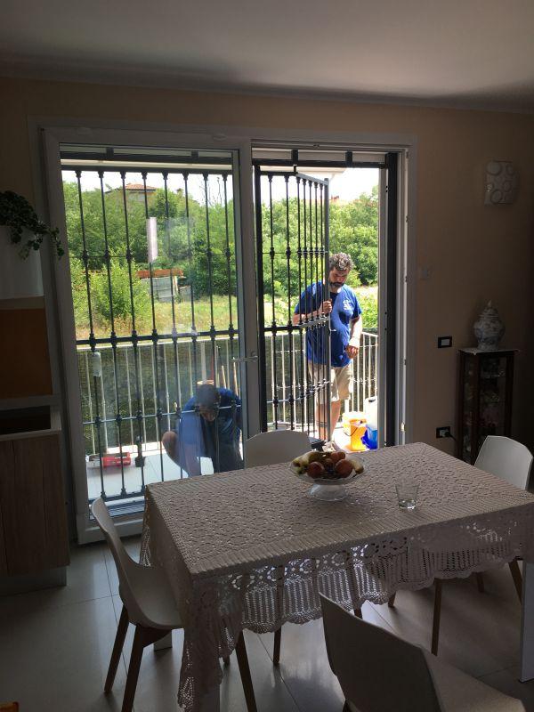 my-house-le-nostre-realizzazioni-montaggio-inferriate-verona47F0954B5-9449-42F1-C680-40B5F5F707EE.jpg