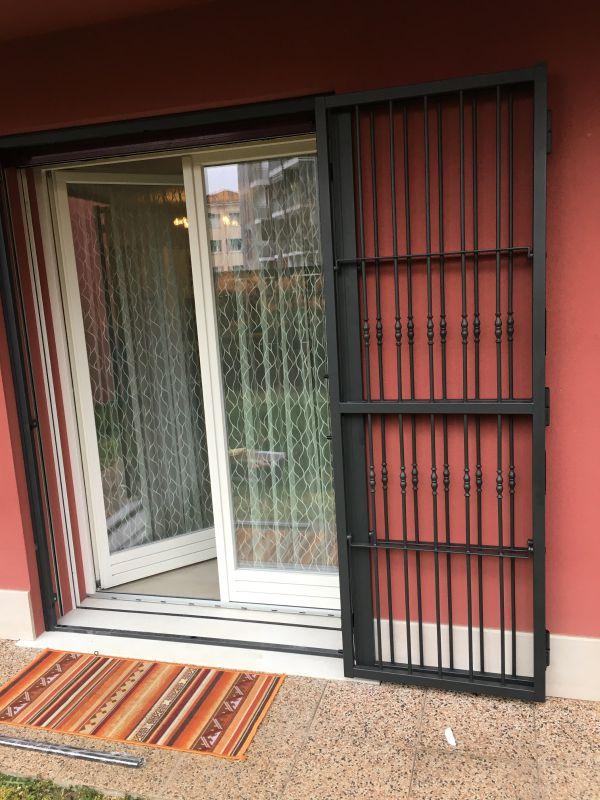 my-house-verona-i-nostri-lavori-grate10003F04DA14-25C3-E053-D36E-96728429B866.jpg