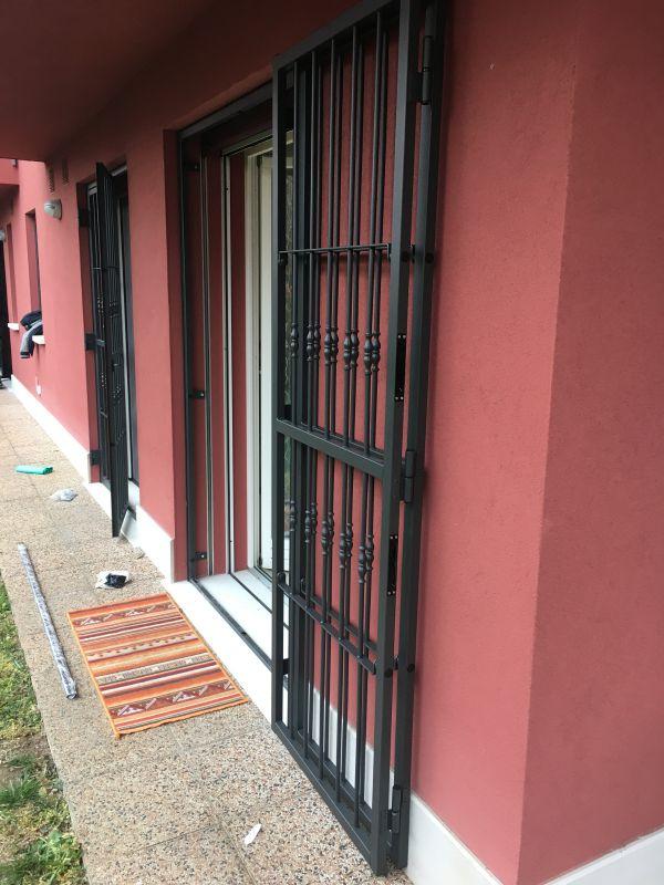 my-house-verona-i-nostri-lavori-grate1004715C22D8-340D-ABEA-4B55-0143BA3BBD8D.jpg