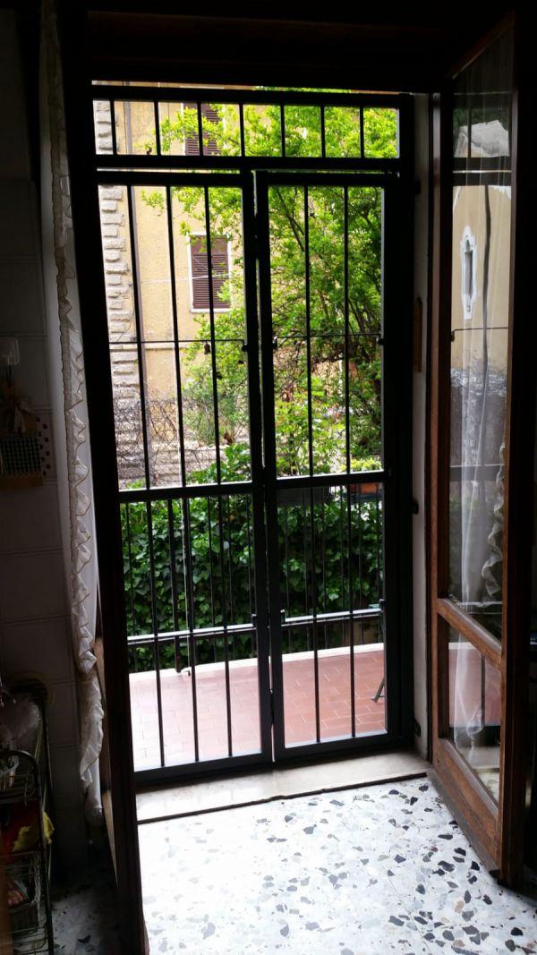my-house-verona-i-nostri-lavori-grate1005CFCC44A-CA1C-DF17-D350-549A662CB9A2.jpg