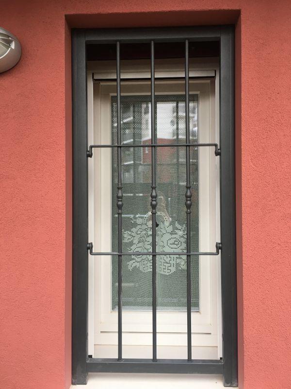 my-house-verona-i-nostri-lavori-grate10106DC5D72C-E89B-F3A3-7DF4-B412E3315CBE.jpg