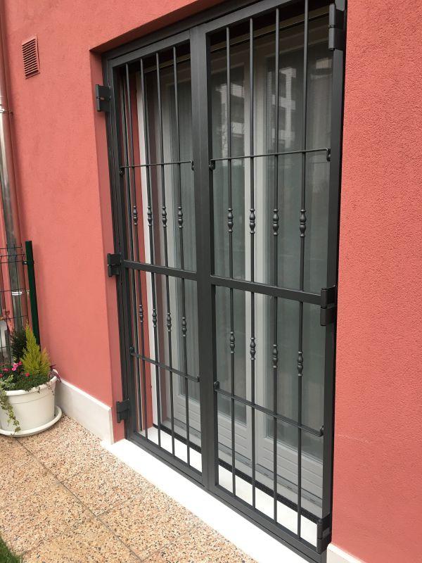 my-house-verona-i-nostri-lavori-grate1013C0B0C785-235B-04C7-60F6-A14B4E712E06.jpg
