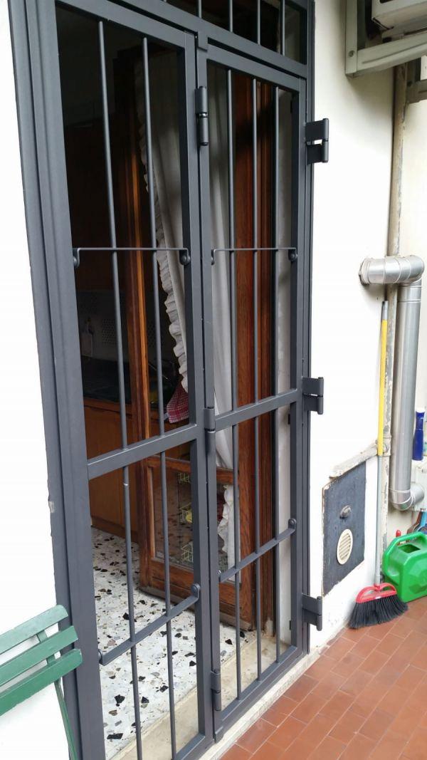 my-house-verona-i-nostri-lavori-grate1025070D688-BAE2-7A95-8960-527A0A3F6BA8.jpg