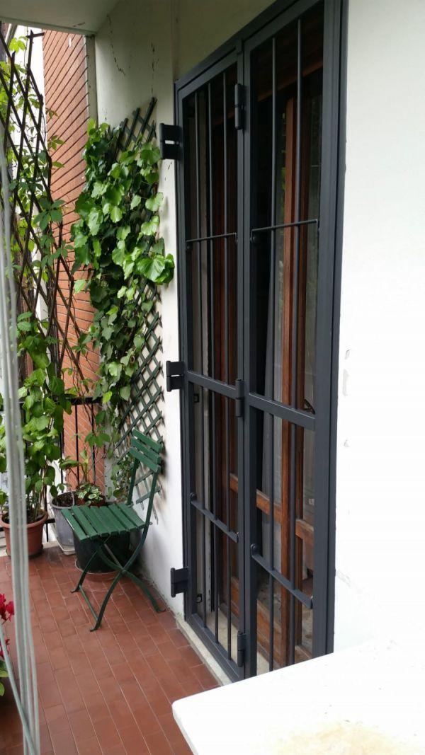 my-house-verona-i-nostri-lavori-grate103F4F561AE-78C6-F73D-ED2A-21D7FD37454E.jpg
