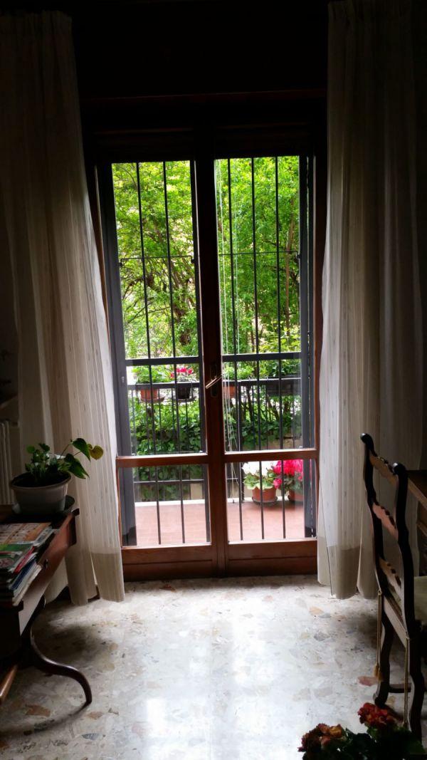 my-house-verona-i-nostri-lavori-grate1064A0F3E32-63B3-B838-2BBD-658F96FAD5F6.jpg