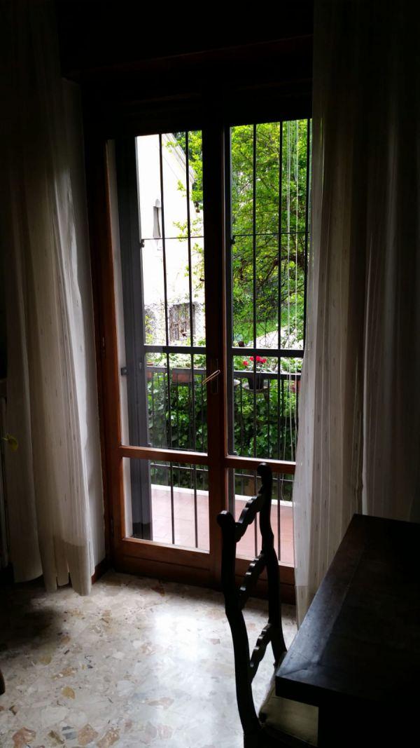 my-house-verona-i-nostri-lavori-grate107E2C0A8F8-4CF1-6259-B2B7-D37C4BE542C4.jpg