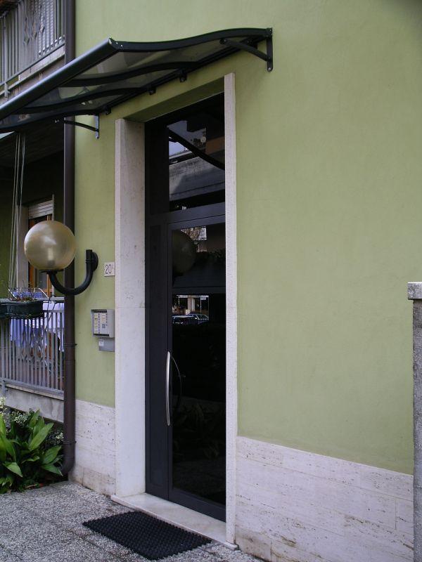 my-house-verona-i-nostri-lavori-pensilina-condominiale10010E602397-0348-BDD5-C13E-29D25C844C36.jpg
