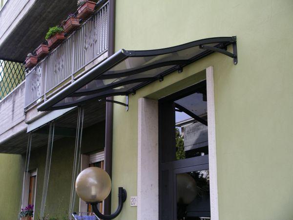 my-house-verona-i-nostri-lavori-pensilina-condominiale10028823ECA6-5EB7-9F2B-F493-73EA2A69EB76.jpg