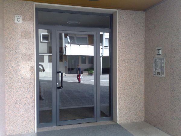 my-house-verona-i-nostri-lavori-portoncino-condominiale-ferro2B718C8B2-7B4A-840A-4BBE-8348EDE05DE7.jpg