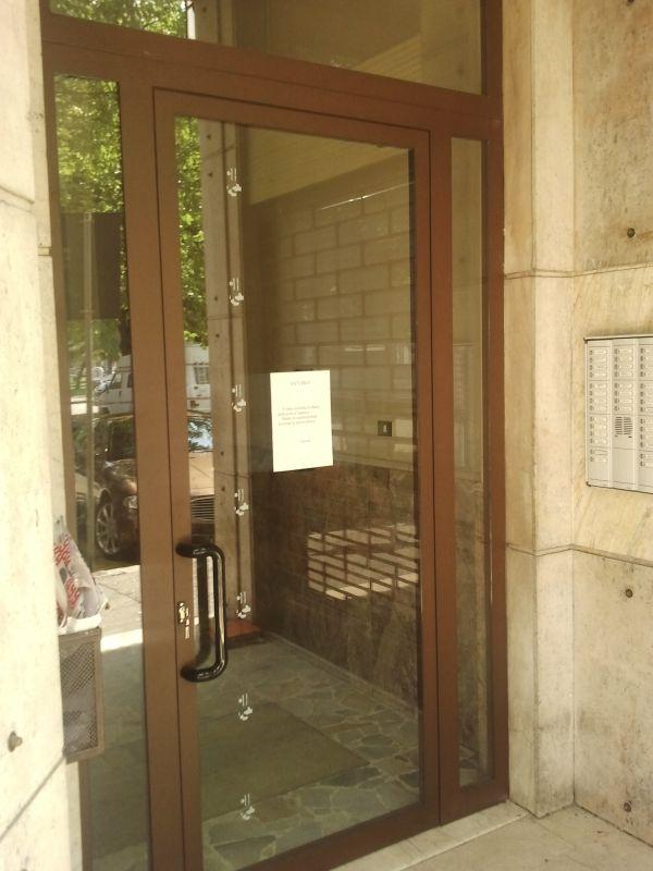 my-house-verona-i-nostri-lavori-portoncino-condominiale-ferro2BBB9EEE-5244-9599-4A3B-BD26AD002247.jpg