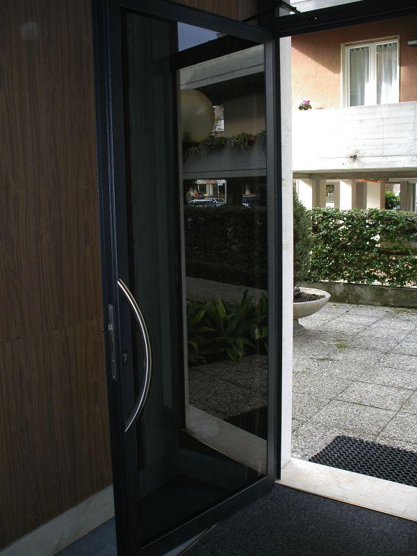 my-house-verona-i-nostri-lavori-portoncino-condominiale10045085DE58-1DEB-E4C2-4166-194DCB96D247.jpg