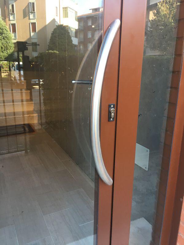 my-house-verona-portoncino-condominiale-in-ferro2E6200408-E402-3004-B60F-67C6896C1920.jpg