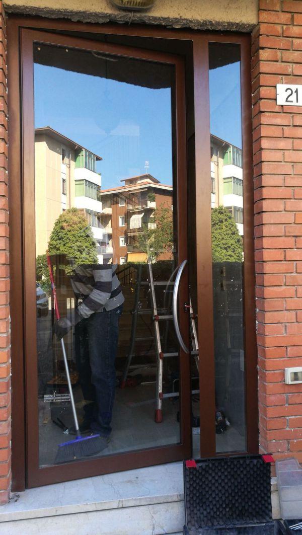 my-house-verona-portoncino-condominiale-in-ferro714886E65-97C3-5A64-759E-437431ACDC40.jpg