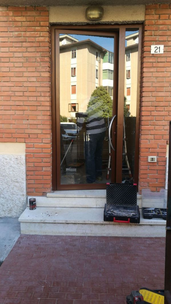 my-house-verona-portoncino-condominiale-in-ferro8F73CC5F3-2DB8-1F81-247E-E883C34D5AB4.jpg