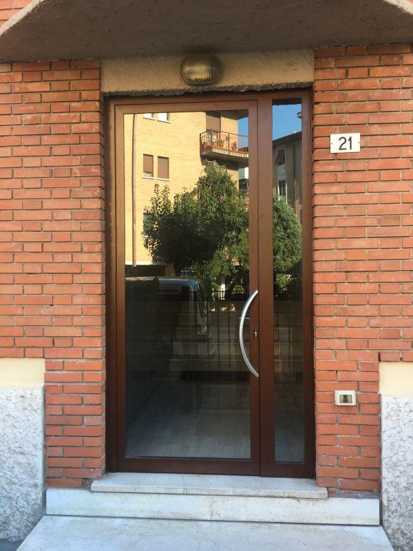 my-house-verona-portoncino-condominiale-in-ferroD072DD5B-B0D2-4D9C-13BB-FC9C6412865C.jpg